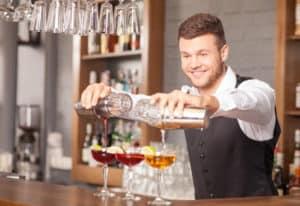 corso-barman-pesaro-fano-urbino
