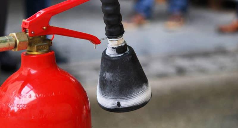 corso-antincendio-medio-rischio-pesaro-fano-urbino