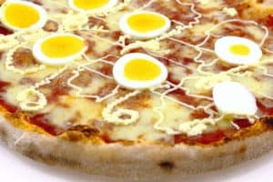corso-pizzaiolo-pesaro-fano-urbino